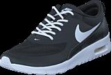 Nike - Air Max Thea (Gs) Black/White