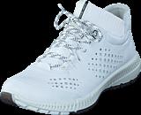 Ecco - 861003 Intrinsic TR White/ Bright White