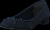 Tamaris - 1-1-22201-39 805 Navy