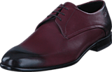 Boss - Hugo Boss - Dresios Dark Red
