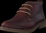 Rieker - 33810-25 25 Brown