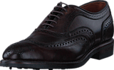 Allen Edmonds - Mcallister Brown