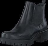 Tamaris - 1-1-25435-29 003 Black Leather