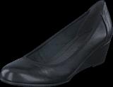 Tamaris - 1-1-22421-29 007 Black Uni