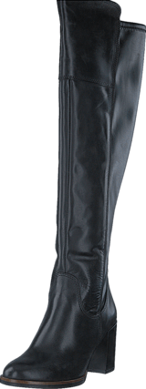 Tamaris - 1-1-25533-09 001 Black