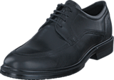 Ecco - 622134 Lisbon Black
