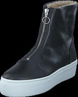 Twist & Tango - Oslo Boots Black