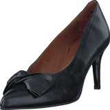 Twist & Tango - Roma Stiletto Black