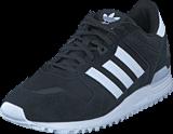 adidas Originals - Zx 700 Core Black/Ftwr White/Core Bla