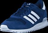 adidas Originals - Zx 700 Mystery Blue S17/Ftwr White/My