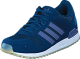 adidas Originals - Zx 700 W Blue Night F17/Super Purple S1