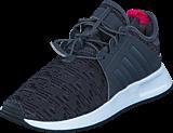 adidas Originals - X_Plr C Grey Five F17/Grey Five F17/Ft