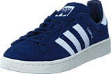 adidas Originals - Campus Dark Blue/Ftwr White/Chalk Whi