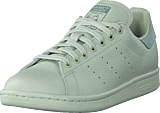adidas Originals - Stan Smith Linen Green S17/Linen Green S1