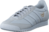 adidas Originals - Dragon Og Grey One F17/Grey One F17/Grey