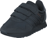 adidas Originals - Haven Cf C Core Black/Core Black/Core Bla