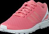 adidas Originals - Zx Flux W Trace Pink F17/Trace Pink F17/