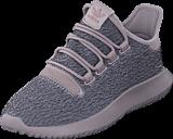 adidas Originals - Tubular Shadow Vapour Grey F16/Vapour Grey F1
