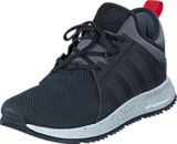 adidas Originals - X_Plr Snkrboot Core Black/Core Black/Grey Fiv