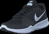 Nike - Wmns City Trainer Black/White