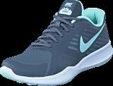 Nike - Wmns City Trainer Cool Grey/Igloo-Dk Grey