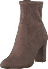 Steve Madden - Avenue Taupe Micro