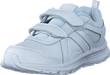 Reebok - Almotio 3.0 2V White