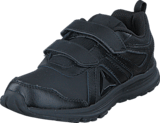 Reebok - Almotio 3.0 2V Black