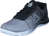 Reebok - R Crossfit Nano 7 White/Black