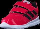 adidas Sport Performance - Altarun Cf I Energy Pink F17/Core Black/Mys