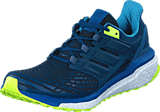 adidas Sport Performance - Energy Boost M Blue Night F17/Blue Night F17/