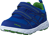 Viking - Veme Vel GTX Blue/Green