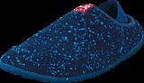 Camper - Wabi Toddler Medium Blue