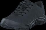 Champion - Low Cut Shoe Pax Black Beauty
