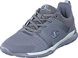 Champion - Low Cut Shoe Ion Willow Gray