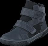 Superfit - Swagy GORE-TEX® Black Combi