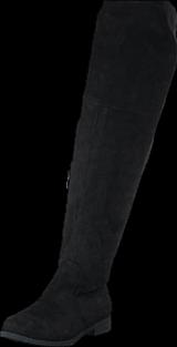 Duffy - 86-36011 Black