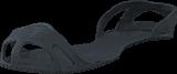 Polecat - 430-9905 Slip Protection Black