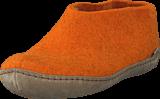 Glerups - A-22-00 Orange