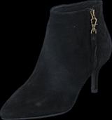 Shoe The Bear - Agnete Gold S Black