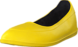 Swims - Classic Galosh Yellow