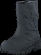 Gulliver - 428-5046 Waterproof Warm Lined Black