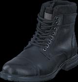 Senator - 451-3367 Premium Black