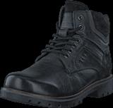Senator - 451-8001 Premium Warm Lining Black