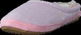 Polo Ralph Lauren - Jacque Scuff Pink Chambrey