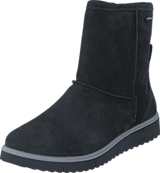Legero - Campania GORE-TEX® Black