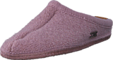 Ulle - Original Scandinavia Dusty Pink