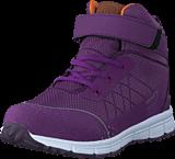 Pax - Swish Purple
