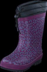Pax - Denzo Purple