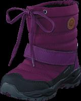 Pax - Pingu Purple